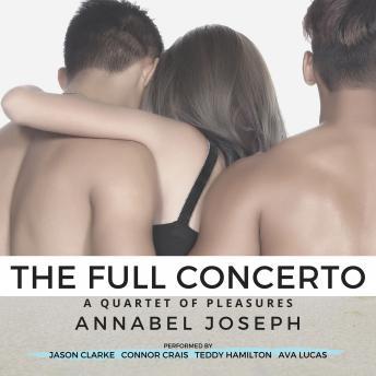 The Full Concerto