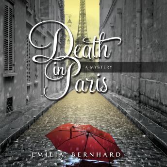 Death in Paris
