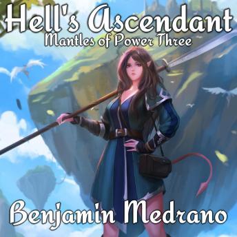 Hell's Ascendant