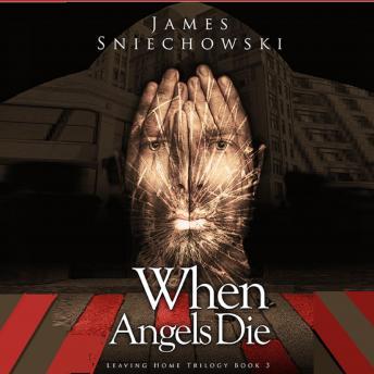 When Angels Die