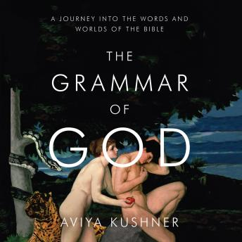 The Grammar of God
