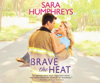 Brave the Heat, Sara Humphreys