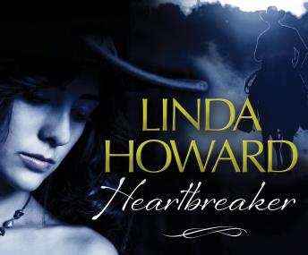 Heartbreaker, Linda Howard