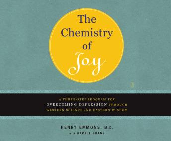 Chemistry of Joy, Henry Emmons