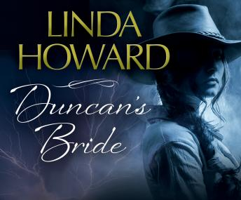 Duncan's Bride sample.