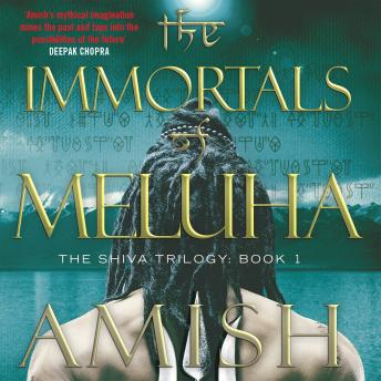 The Immortals Of Meluha Full Pdf