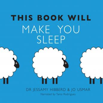 This Book Will Make You Sleep