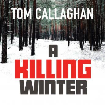 Download Killing Winter by Tom Callaghan