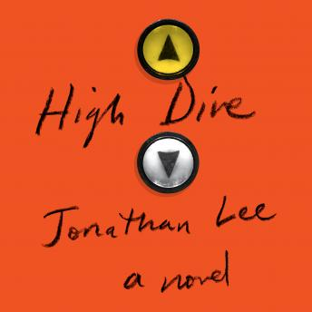High Dive, Jonathan Lee