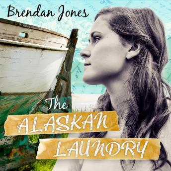 Alaskan Laundry, Brenden Jones