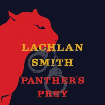 Panther's Prey, Lachlan Smith