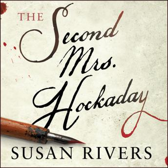 Second Mrs. Hockaday, Susan Rivers