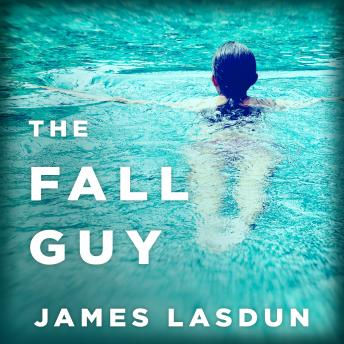 Fall Guy: A Novel sample.