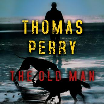 Old Man, Thomas Perry
