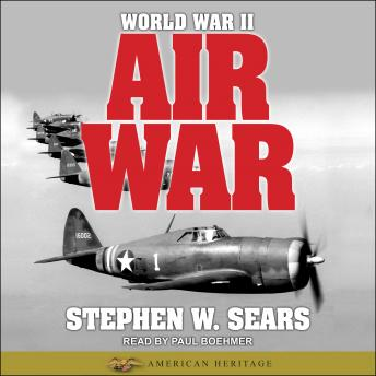 World War II: Air War