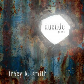 Duende: Poems details