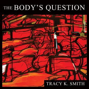 Body's Question: Poems details