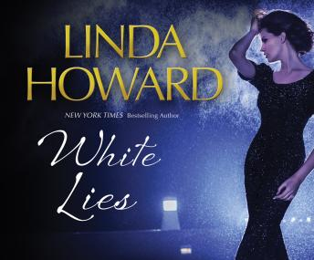 White Lies, Linda Howard