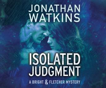 Isolated Judgment, Jonathan Watkins
