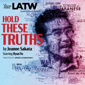 Download Hold These Truths by Jeanne Sakata