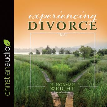 Experiencing Divorce, H. Norman Wright