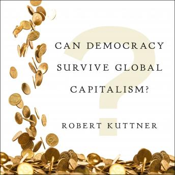 Can Democracy Survive Global Capitalism? details