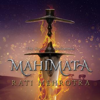 Mahimata details