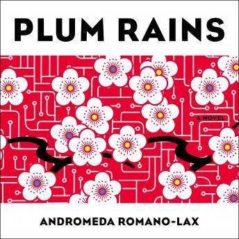 Plum Rains details
