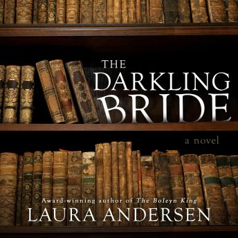 Darkling Bride: A Novel details