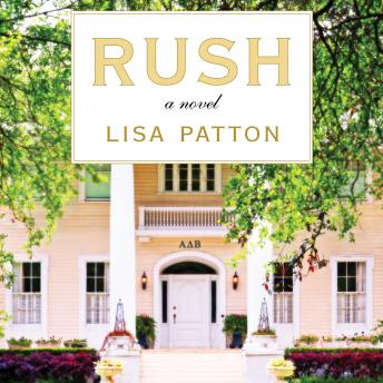 Rush: A Novel