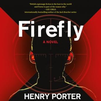 Download Firefly by Henry Porter