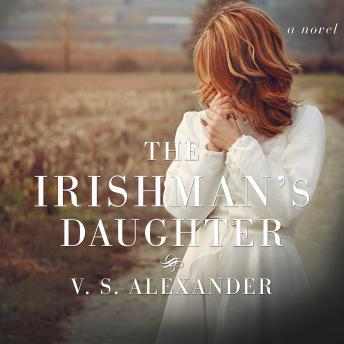 Irishman's Daughter details