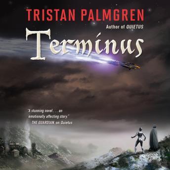 Terminus details