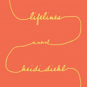 Lifelines: A Novel details