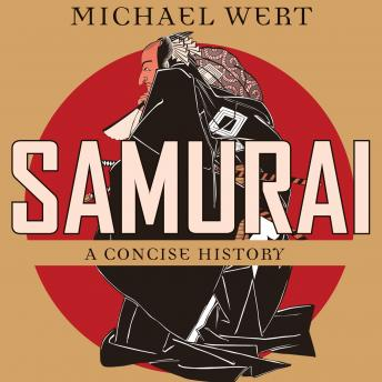 Download Samurai: A Concise History by Michael Wert