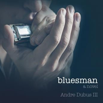 Bluesman: A Novel