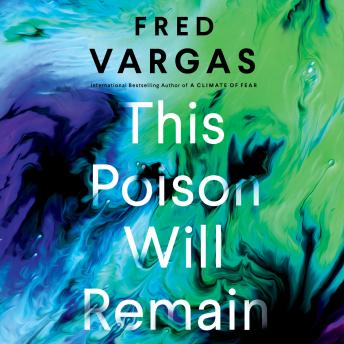 Download This Poison Will Remain by Fred Vargas