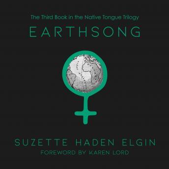 Earthsong details