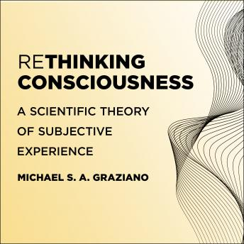 Download Rethinking Consciousness: A Scientific Theory of Subjective Experience by Michael S. A. Graziano