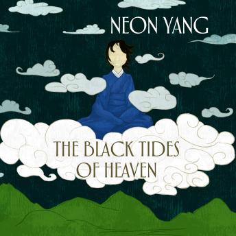 Black Tides of Heaven details