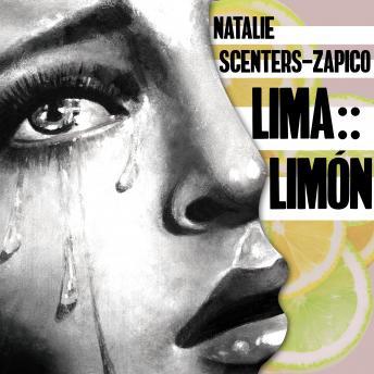 Lima :: Limón details