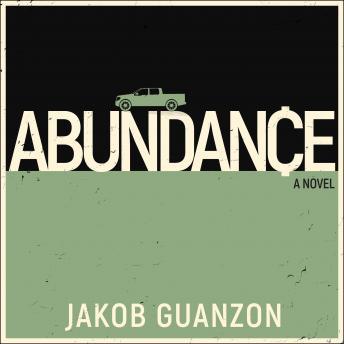 Abundance details