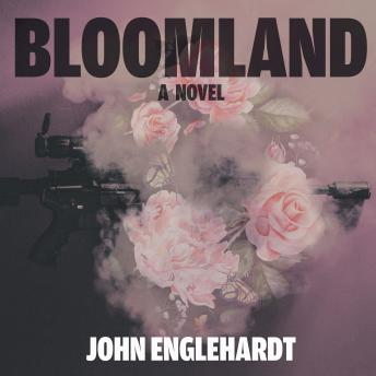 Bloomland details