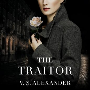 Download Traitor by V.S Alexander