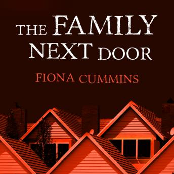 Download Family Next Door by Fiona Cummins
