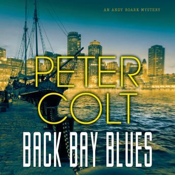 Back Bay Blues details