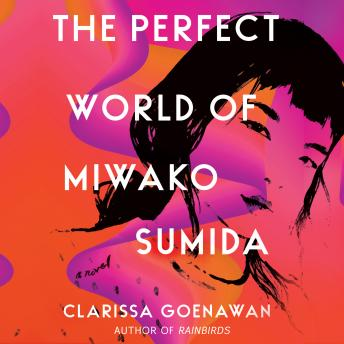 Download Perfect World of Miwako Sumida by Clarissa Goenawan