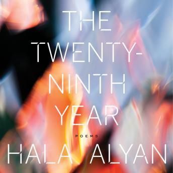 Twenty-Ninth Year details