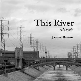 This River: A Memoir details