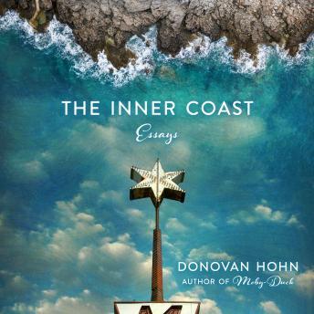 The Inner Coast: Essays